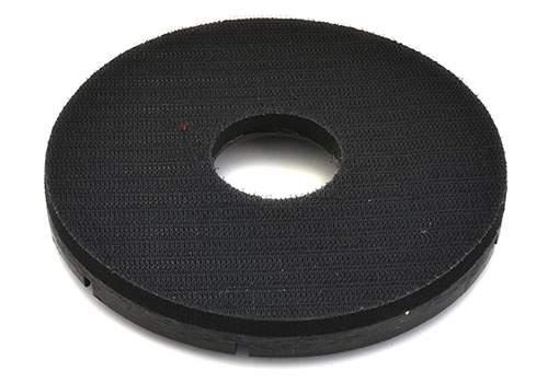 Velcro series