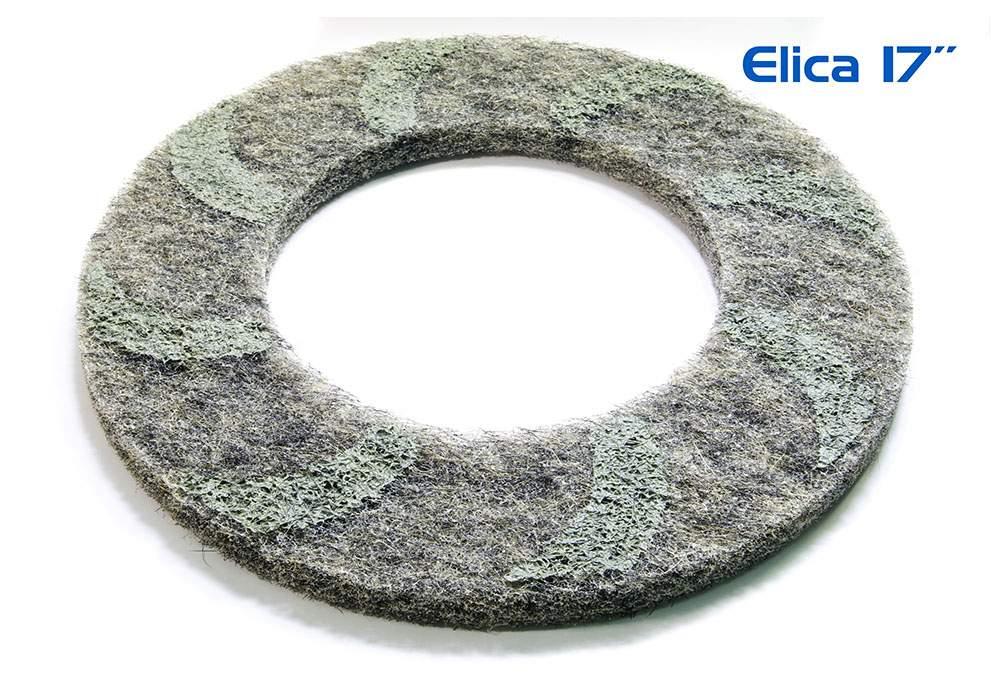 ELICA DIAMOND PADS 7