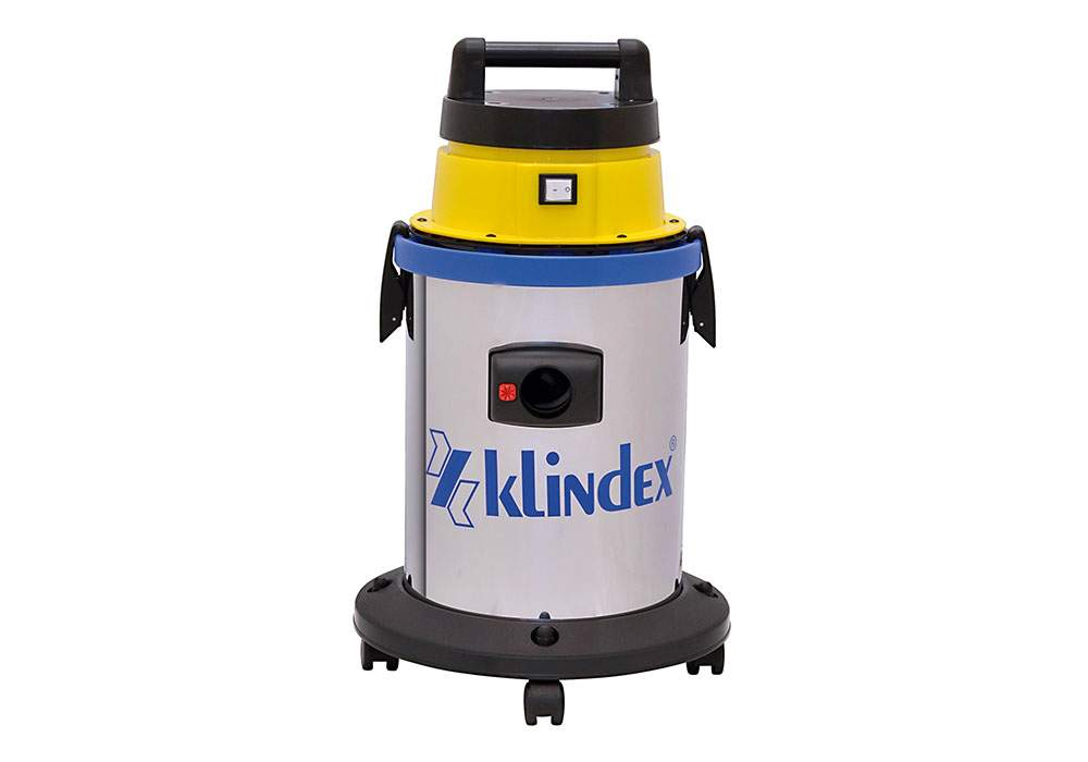 JUNIOR INOX 2