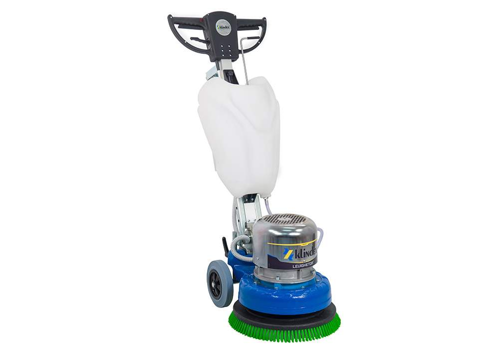 Product Categories Single Disc Floor Care Machines