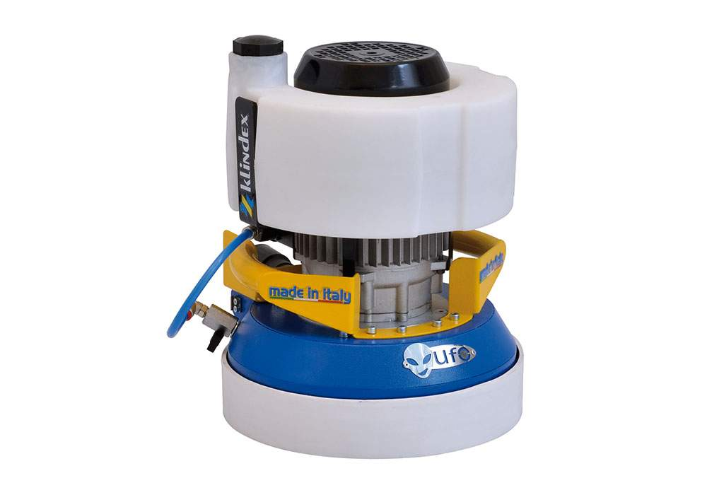 Product Categories Small Surface Grinders