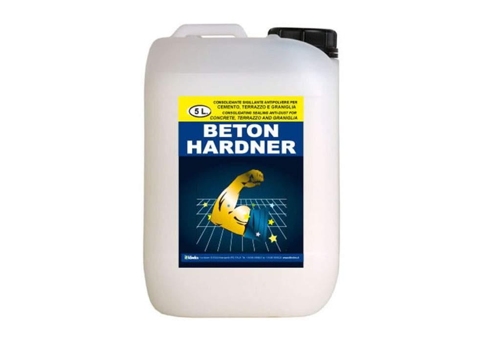 BETON HARDENER