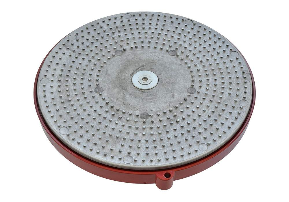 THERMIC DISC