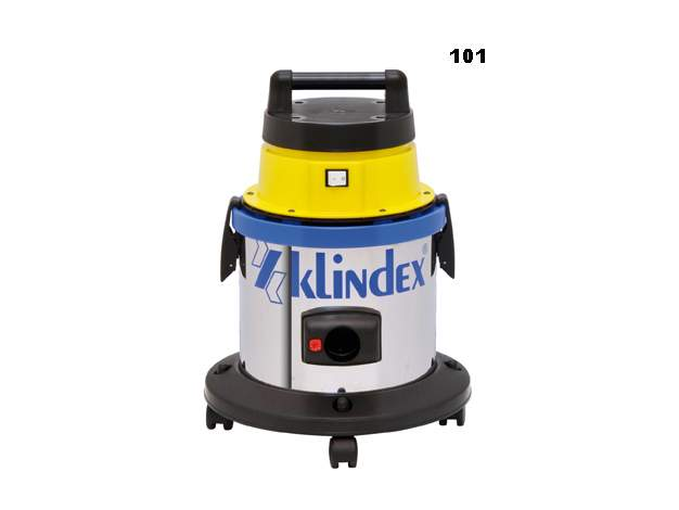 JUNIOR INOX 10