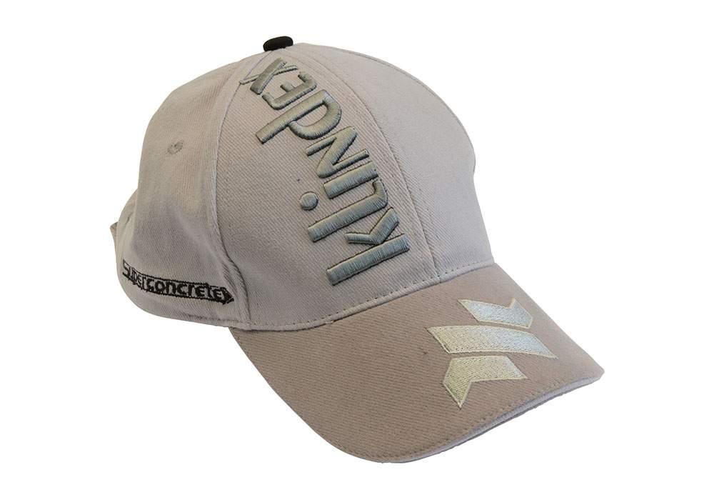 KLINDEX'S CAPS 3