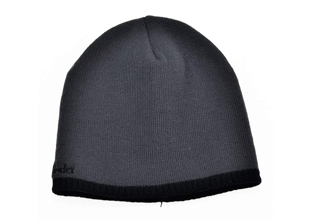 WINTER HAT KLINDEX
