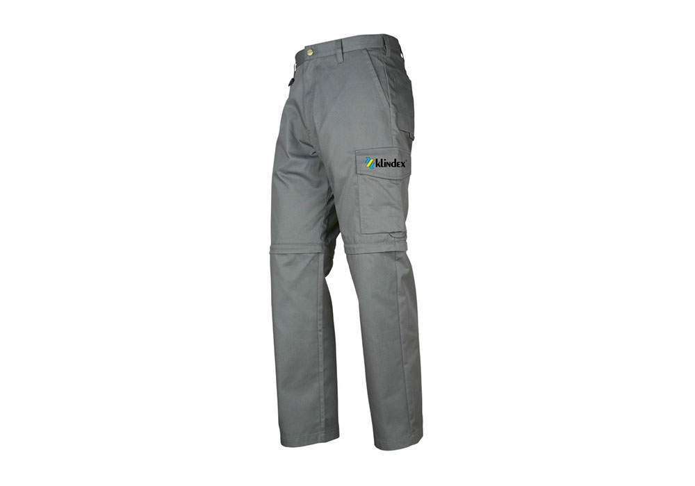 KLINDEX SUMMER PANTS 1