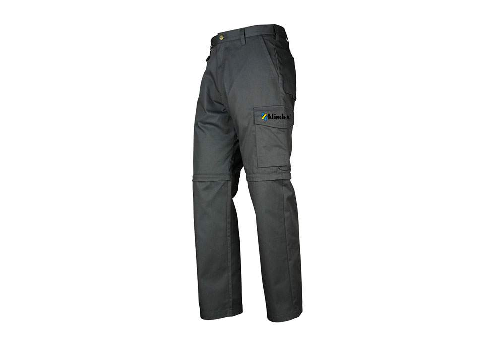 KLINDEX WINTER PANTS 1